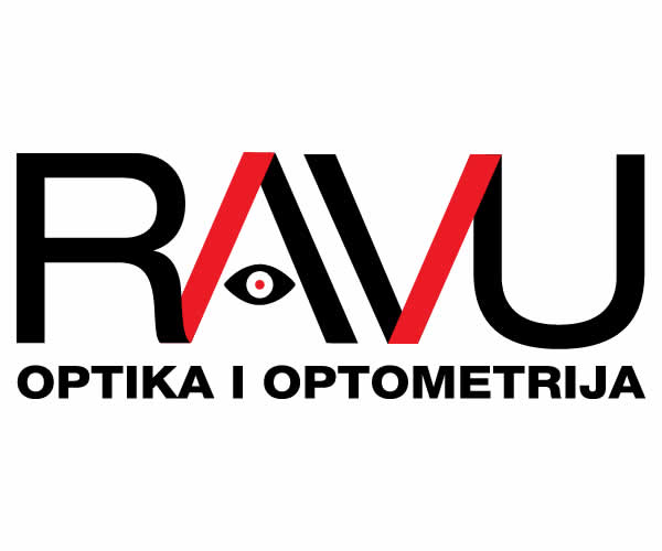 Optika RA- VU